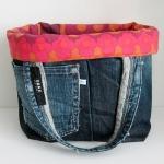 jeans tas bymiekk4 (150x150)