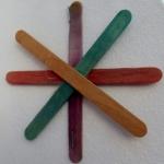 Faro - ijslolliestokjes (2) (500x498)