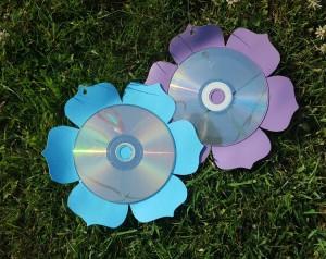 CD-hangers (750x596)